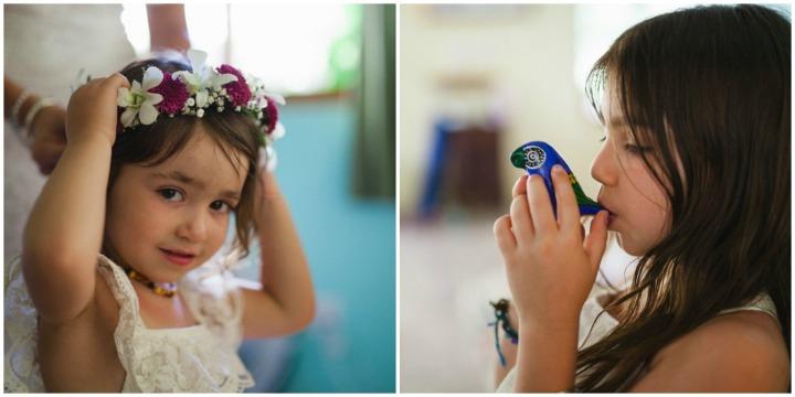wedding make up tamarindo costa rica
