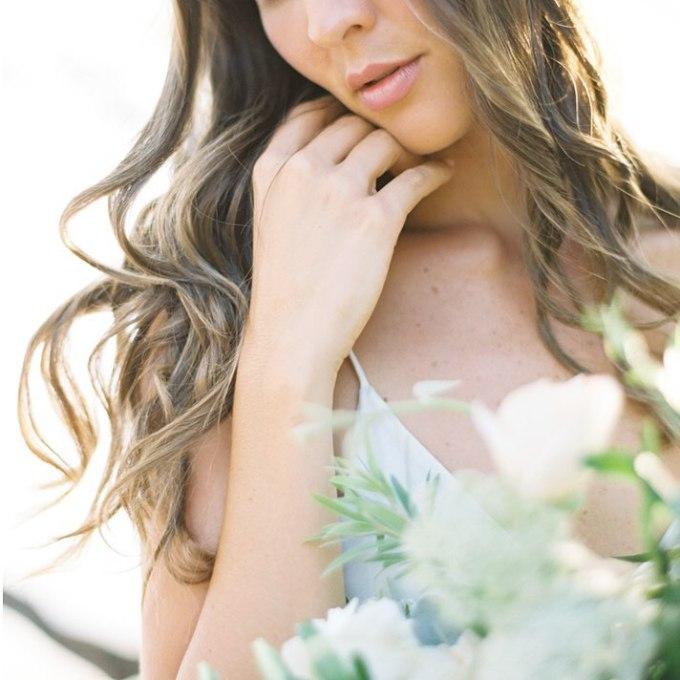 Costa Rica Wedding Make Up Artist Maravilla Make Up 1