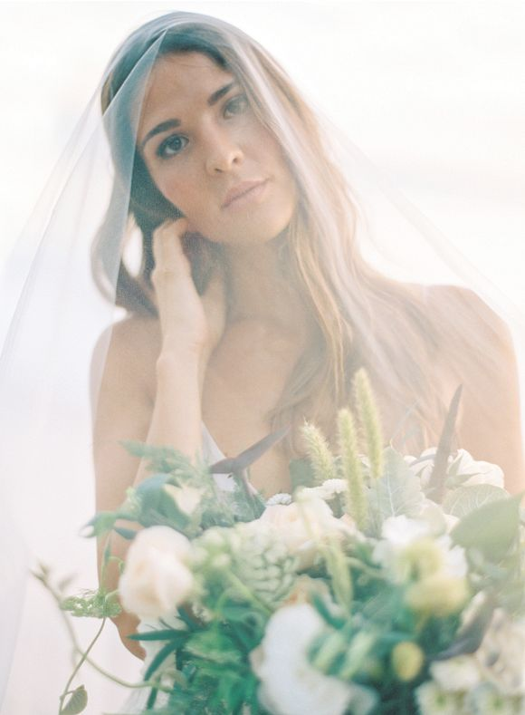 Costa Rica Wedding Make Up Artist Maravilla Make Up 2