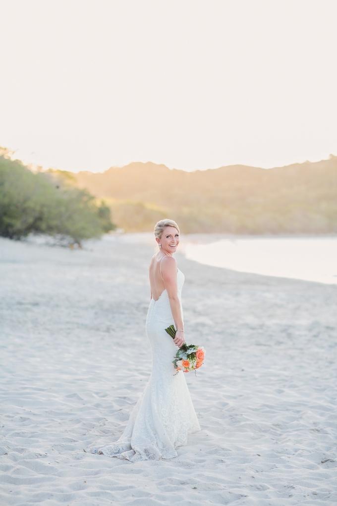 Wedding Make Up Artist Maravilla Make Up Costa Rica Tamarindo