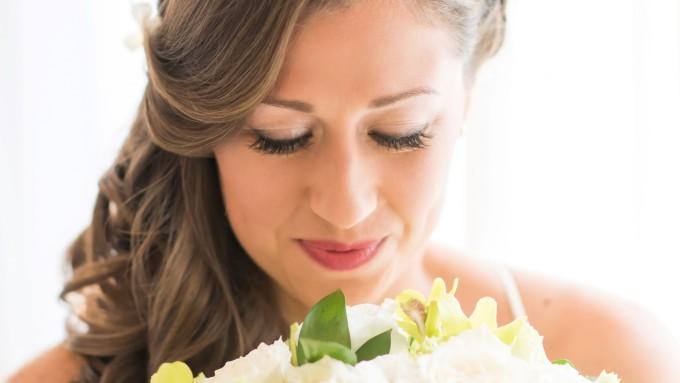 Maravilla Make Up Wedding Make Up Artist Costa Rica