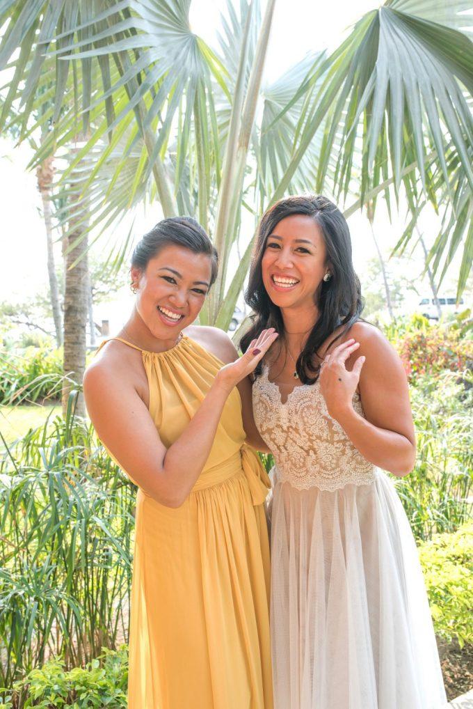 Costa Rica Wedding Bridal Make Up Artist